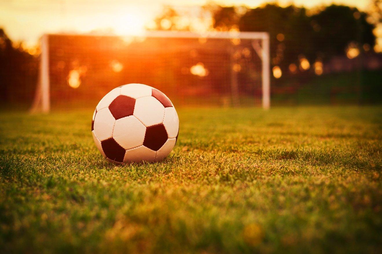 Ставки на победу. Как заключать пари на победу в футбольных матчах?