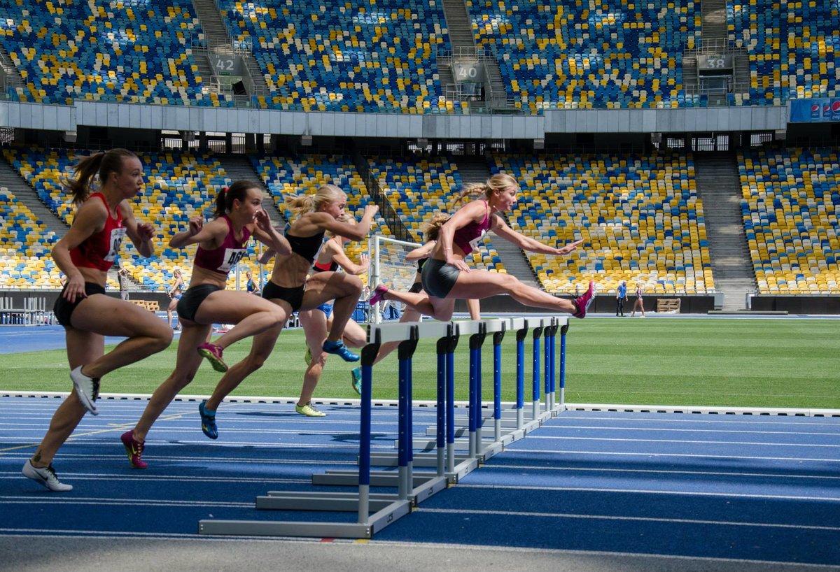 Мотивация спортсменов, ее виды и значение при заключении пари на спорт