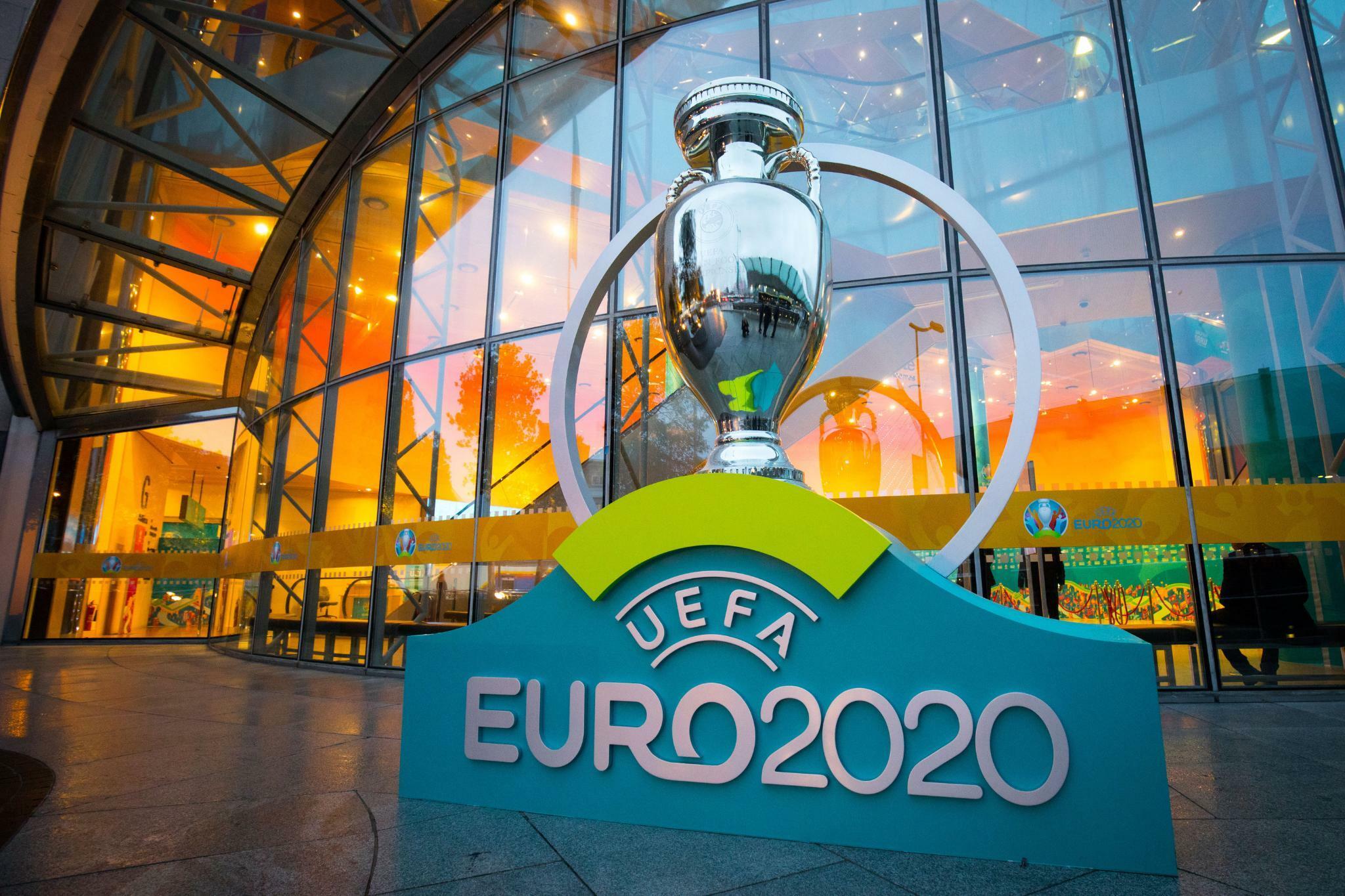 Какие сборные могут удивить, а какие расстроить на Евро 2020?